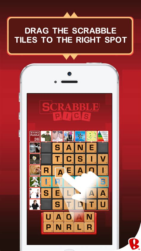 ios scrabble scrabble pics ios