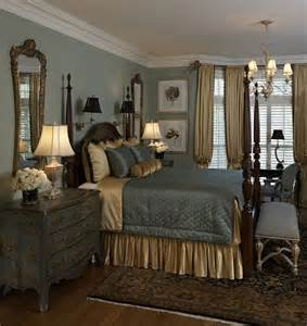 traditional bedroom design 25 best ideas about traditional bedroom decor on