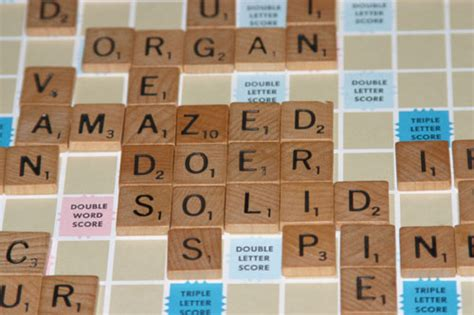 scrabble words that end in f 302 found