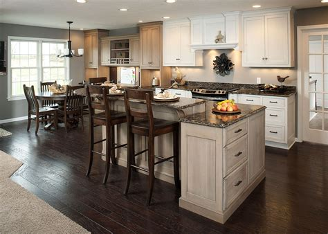 how to kitchen island add your kitchen with kitchen island with stools midcityeast