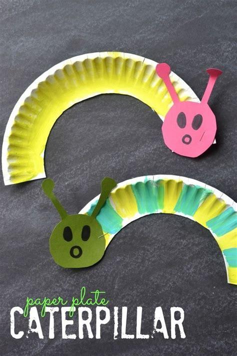unique crafts for simple preschool crafts craft ideas diy craft projects