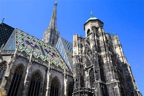 iconic architecture iconic architecture in vienna our guide context travel