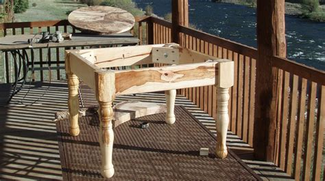 do it yourself woodworking wooden simple do it yourself woodworking projects plans