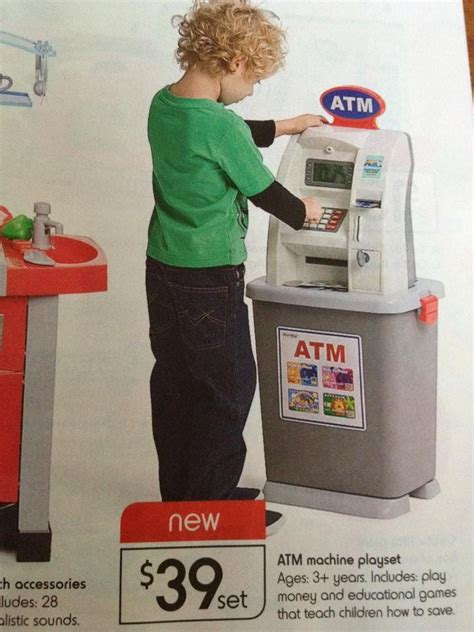 make atm card 19 best images about atms for on coins