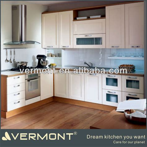 kitchen cabinets best price 2017 best price display kitchen cabinets for sale buy