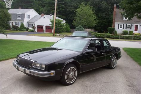 download car manuals 1987 buick regal transmission control service manual 1987 buick riviera owners manual service manual 1987 buick century 3rd seat