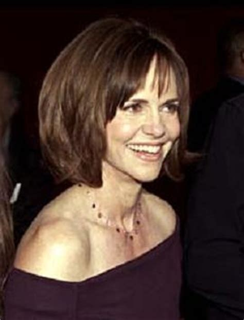 how to style hair for track and field sally fields fields and hair cut on pinterest