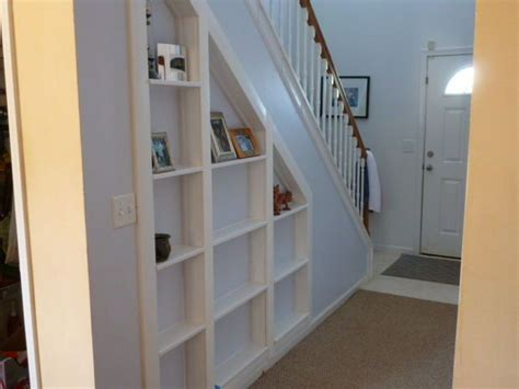 Get Rid Of Moisture In Basement by 17 Best Images About Basement Ideas On Pinterest Bar