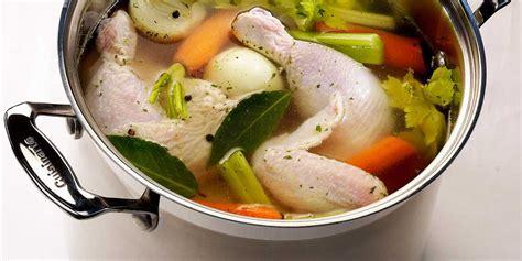 poule au pot 224 la cocotte minute facile recette sur cuisine actuelle