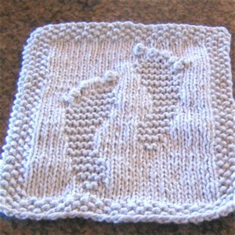 knitting patterns for baby washcloths knitted baby washcloths pattern 1000 free patterns