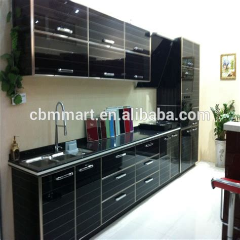 Ready Made Kitchen Cabinets designs of kitchen hanging cabinets modular kitchen
