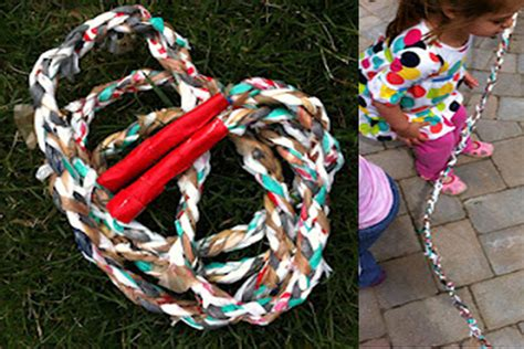 plastic bag crafts for recycle brevard plastic bags what to do with them