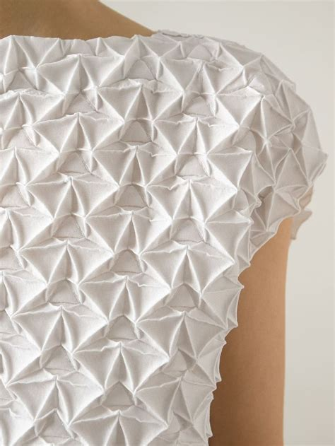 fabric origami t 179 fabric origami and e textiles news sparkfun