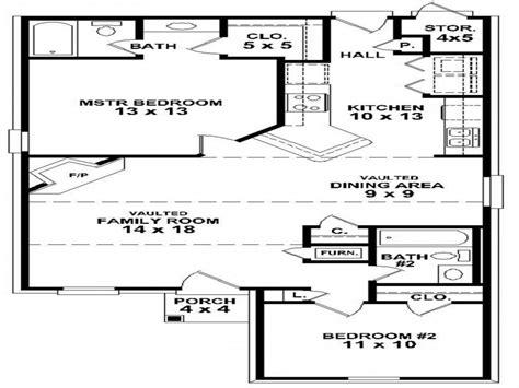 5 bedroom house floor plans simple 5 bedroom house plans simple 2 bedroom house floor plans simple small house floor plans