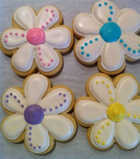decorate cookies sugar 25 best ideas about decorated sugar cookies on
