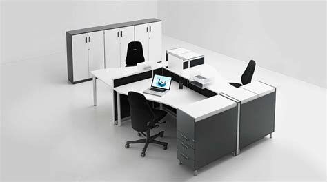 home office furniture minneapolis filing and storage browse page home office furniture mn