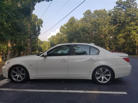 2008 Bmw 535i For Sale by 2010 Bmw 535i E60 For Sale In Atlanta 5series Net Forums