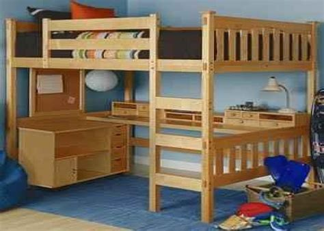 loft bed with desk plans loft bed plans loft bed with desk plans the faster