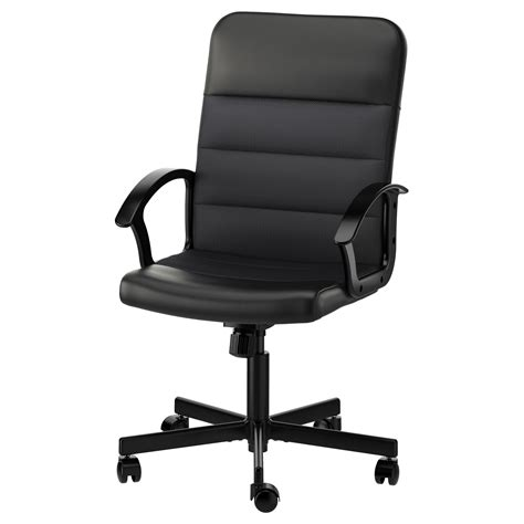 Desk Chairs by Furniture Sofa Orthopedic Desk Chair Ergonomically Correct