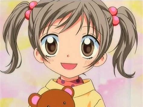 aishiteruze baby 1000 images about anime aishiteruze baby on
