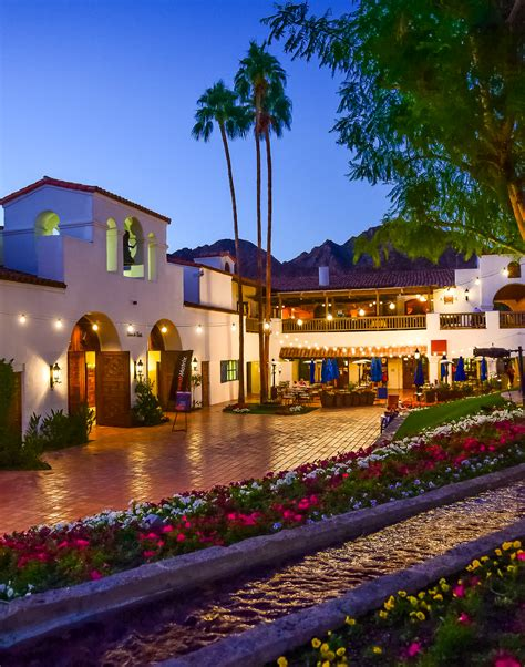 paint nite la quinta ca spa the in greater palm springs