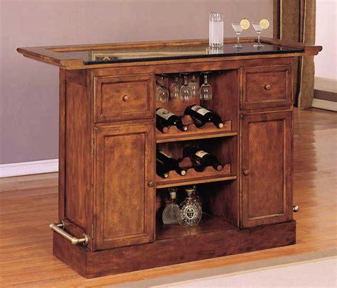 woodworking plans liquor cabinet small liquor cabinets studio design gallery best