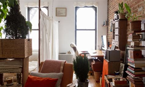 300 square foot apartment 10 efficiency apartments that stand out for all the