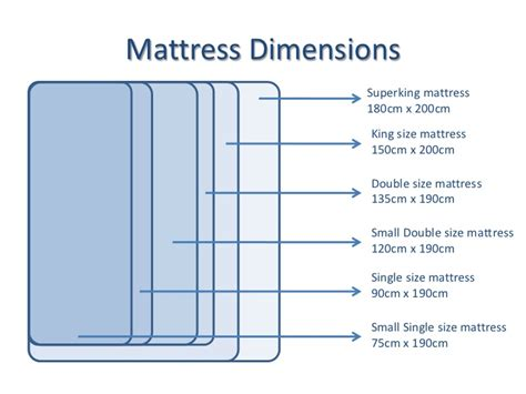 measurements of size bed measurements of a size bed size bed measurements the