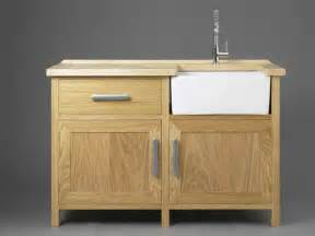 kitchen cabinet with sink kitchen sink free standing kitchen cabinets free
