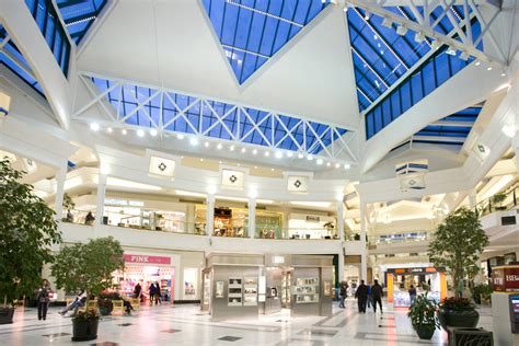 in mall nashville malls and shopping centers 10best mall reviews