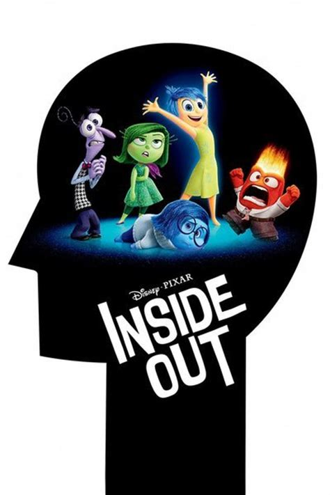 of inside out inside out review summary 2015 roger ebert