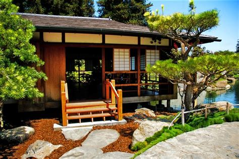 japanese style house trends home modern japanese style house