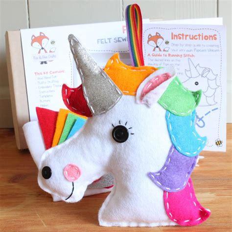 unicorn crafts for 17 best ideas about unicorn crafts on unicorn