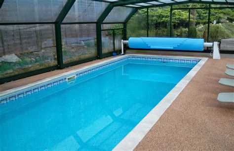 images of pools home www dunstableswimmingpools co uk