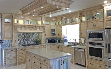 new cabinets for kitchen bc new style kitchen cabinets kitchen cabinets