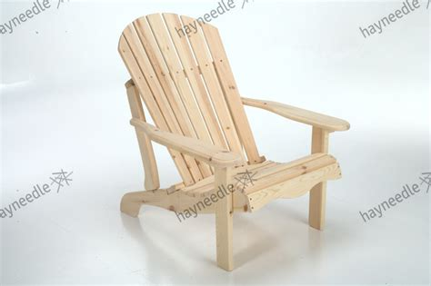 Unfinished Wood Adirondack Chairs by Adirondack Chair Clean Care Shop Hayneedle Outdoor