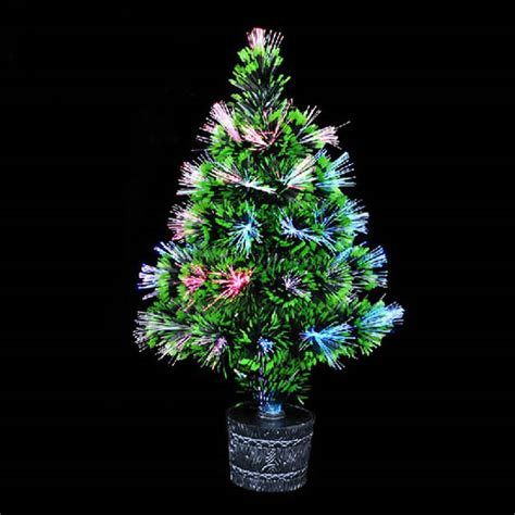 fibre optic outdoor trees outdoor fibre optic trees 28 images affordable variety