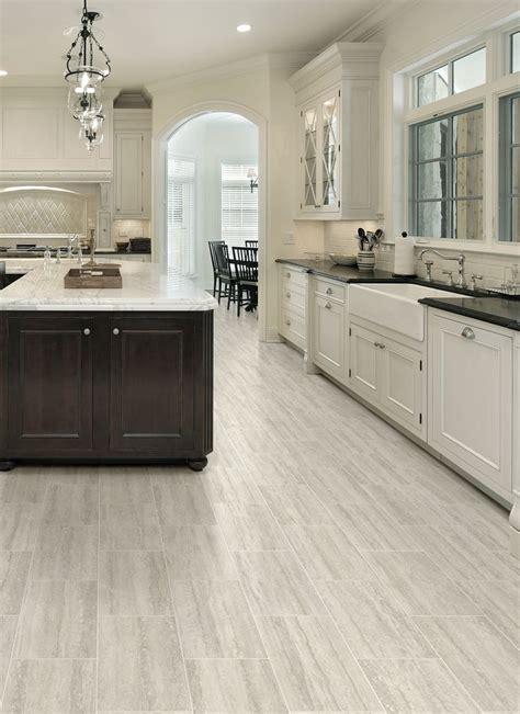 kitchen flooring ideas vinyl 25 best ideas about vinyl flooring kitchen on