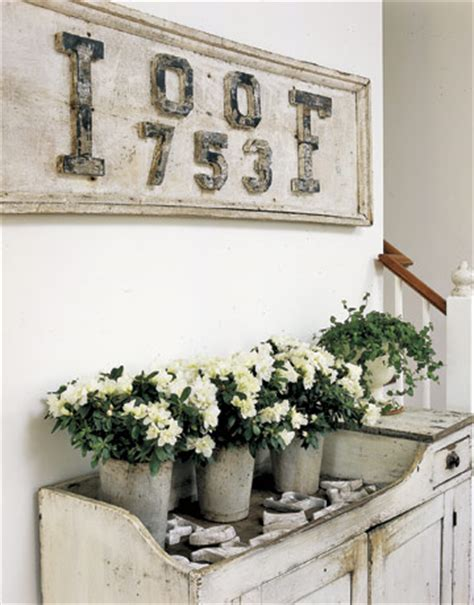 shabby chic special spaces i shabby chic