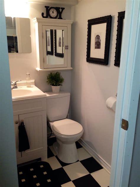 ideas for bathroom decorating themes all new small bathroom ideas