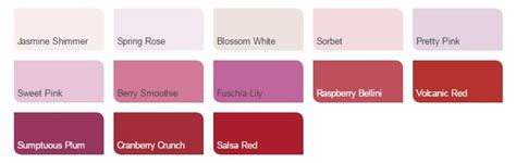 paint colors neural network ai neural network picks hilariously wrong names for new