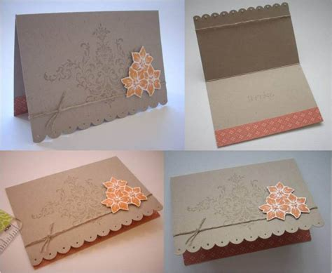 card techniques and tips pin by alaska mommee on card tips techniques and