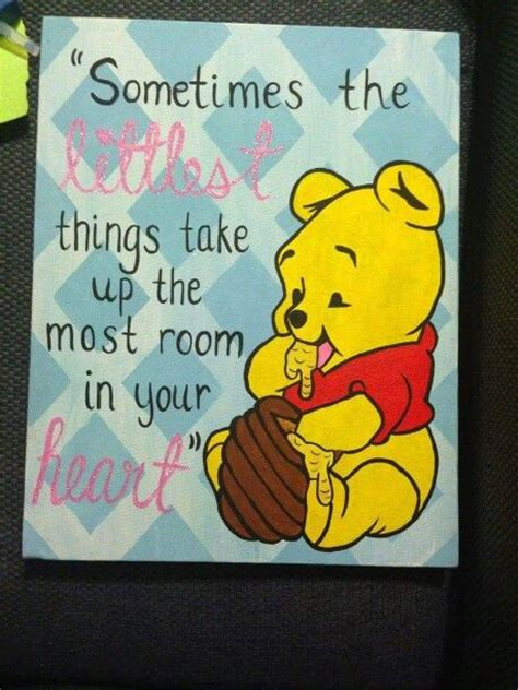 best 25 baby canvas ideas on