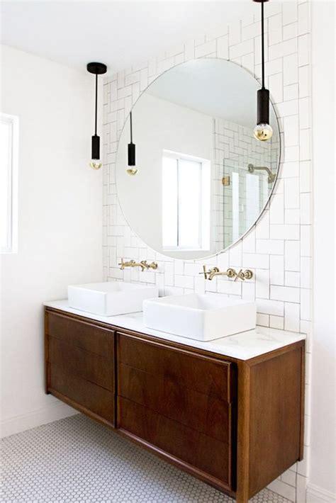 modern lighting for bathroom 25 creative modern bathroom lights ideas you ll