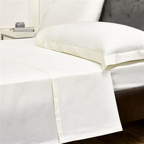 sheets for bed flat cotton bed sheet bed sheets bedding