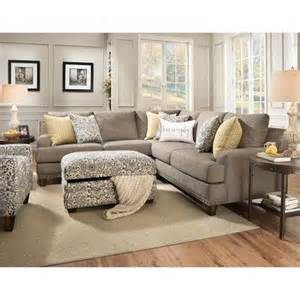 sectional sofa living room ideas best 25 family room sectional ideas on cozy