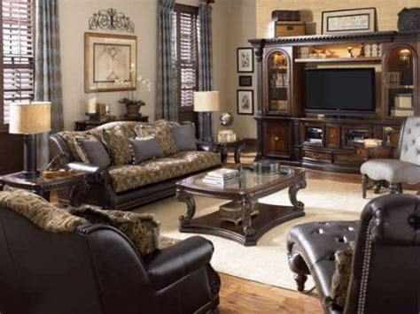 living room traditional furniture traditional living room furniture decobizz