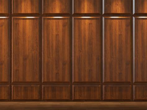 wood paneling veneer wood paneling 187 plansdownload