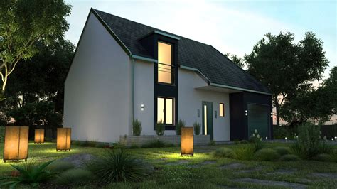 residential home designers residential home designers 28 images indian