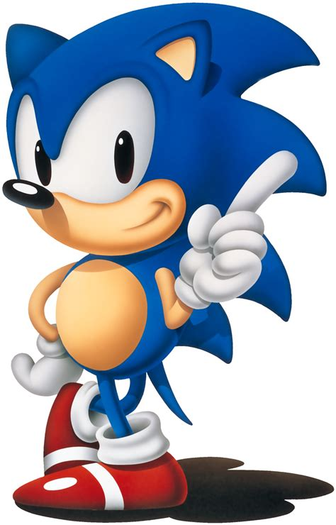 sonic the hedgehog fiction food caf 233 chili meal for quot sonic the hedgehog quot